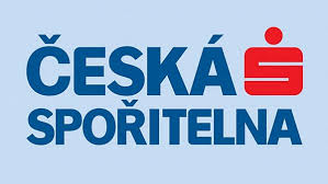 sporitelna-logo